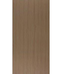 Sabatina oak