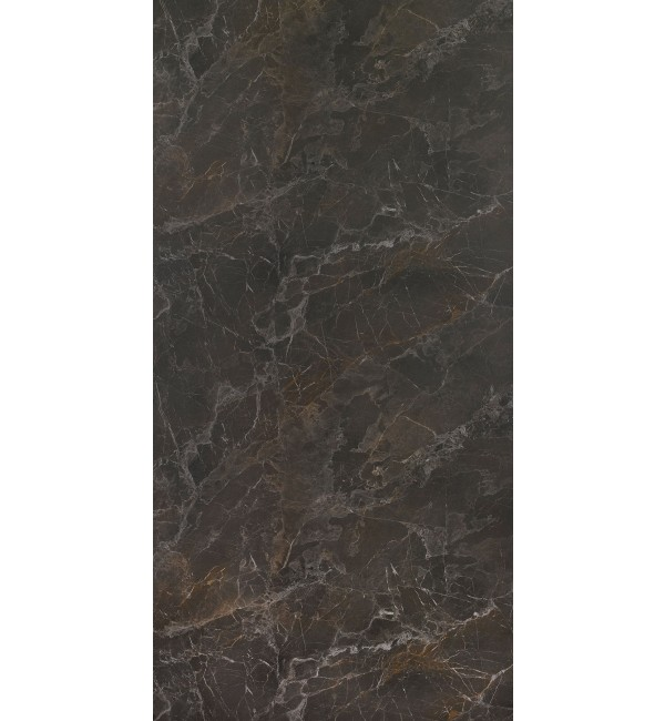 Tanned Marquina