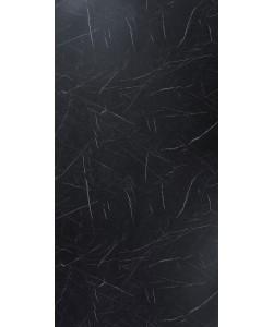 Black Marmor
