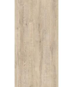 Oak Radiance