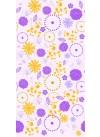 Flower Explosion 1