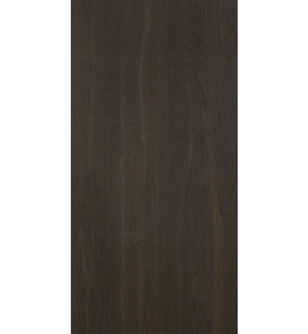 Crest Oak