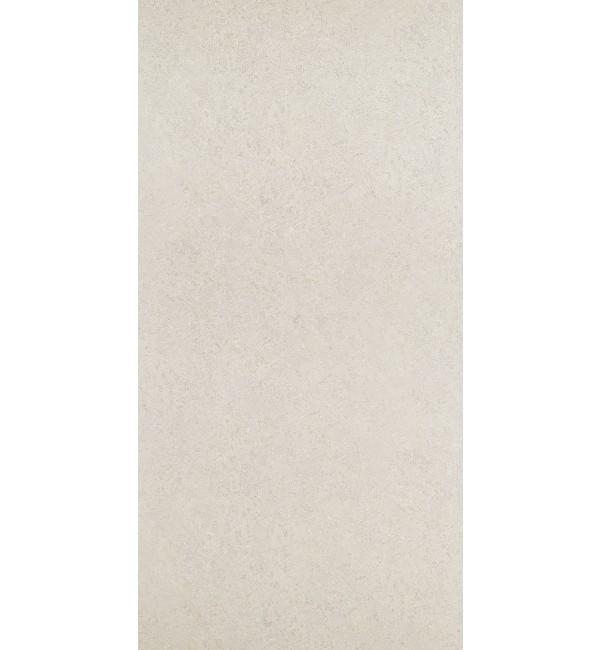 Ecuador White