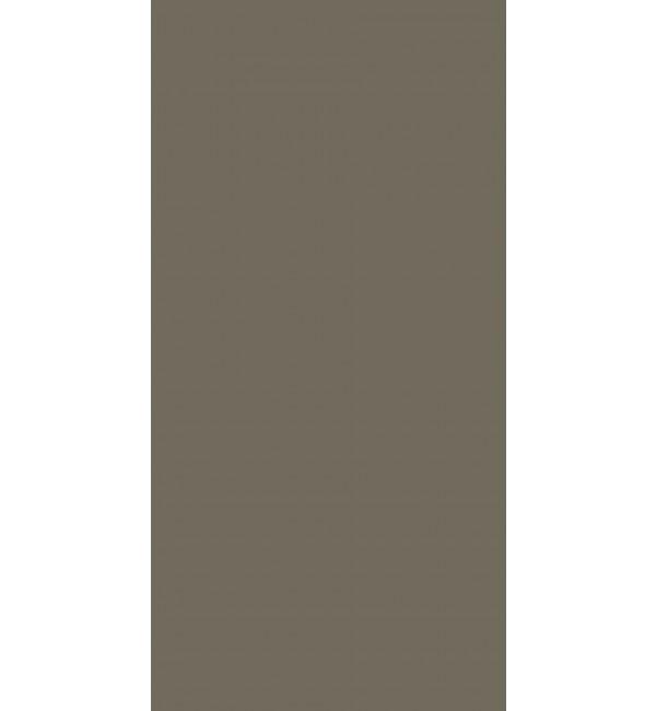 Eden Grey