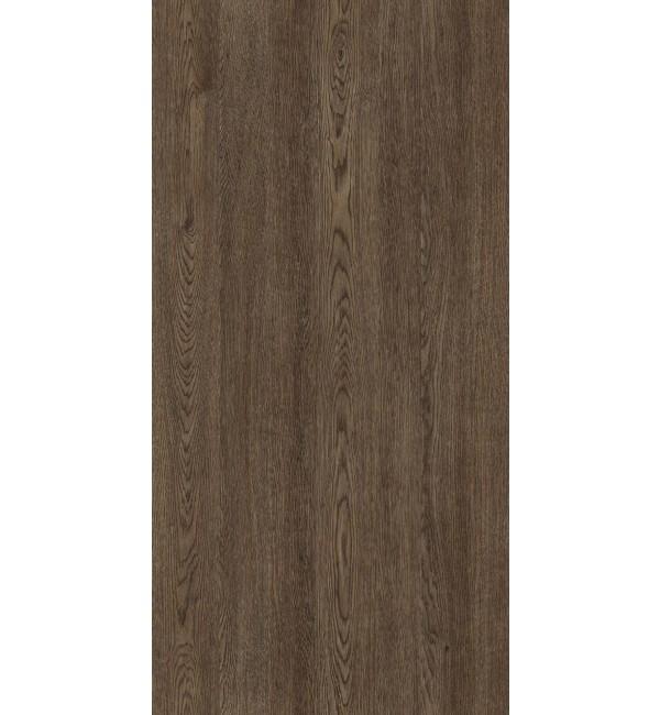 Arcadian Oak