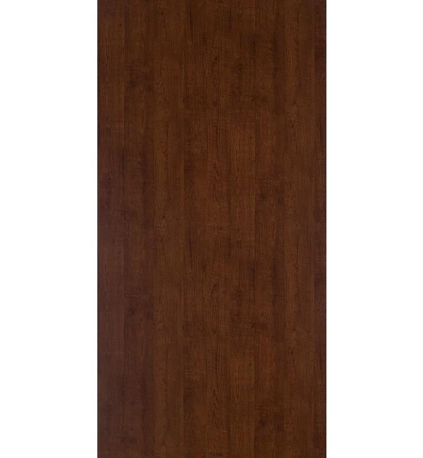 Arch Wood