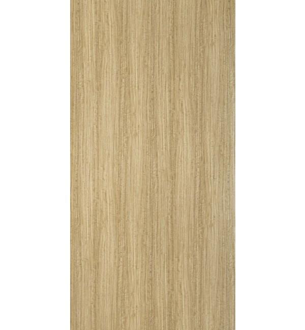 Pure Eucalyptus