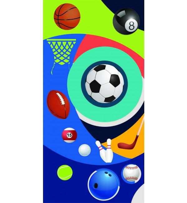 Sportz 2