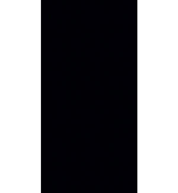 Black X