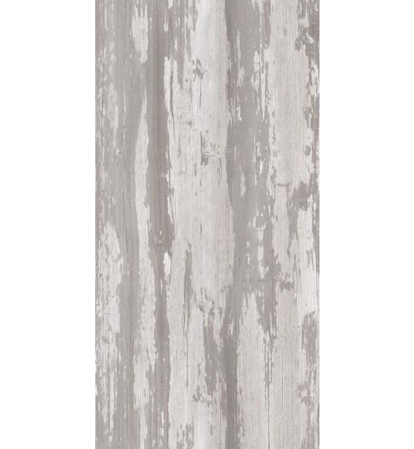 Cabana Wood