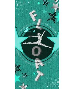 Float 1