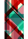 Argyle 9